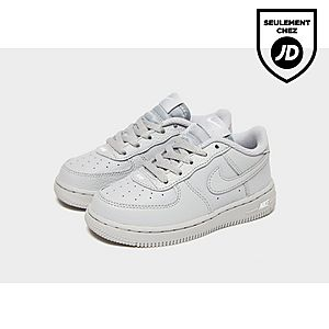 ... Nike Air Force 1 Low Bébé 48e89dedd161