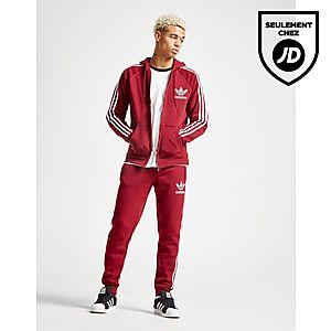 Homme Sports Sportwear Mode Mode Homme Jd UzEqYwHx