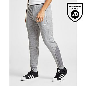 Homme Adidas Pantalons Jd Survêtement Originals Sports De z4qPz