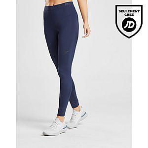Fitness Sports Femme Soldes Leggings Nike Jd 1ycqwT5O 17afa91b87b