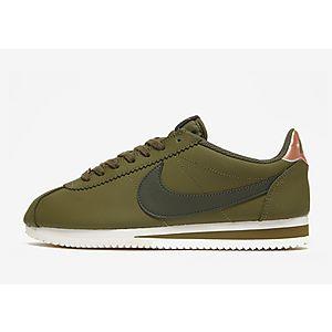 642e5dff1f3 Nike Cortez Leather Femme ...