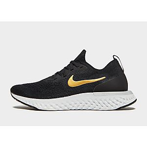 check out b9892 aaad8 Nike Epic React Flyknit Femme ...