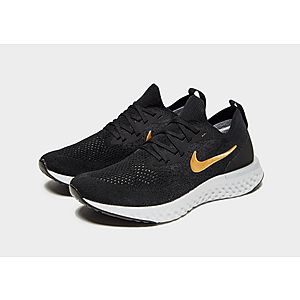 outlet store 5fab2 5ae24 Nike Epic React Flyknit Femme Nike Epic React Flyknit Femme