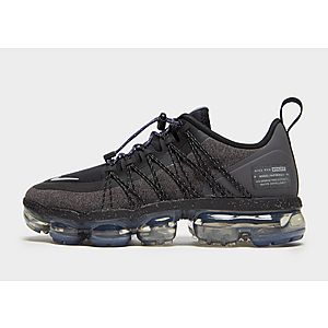 huge selection of 207db 06fe2 Nike Air VaporMax Utility Femme ...