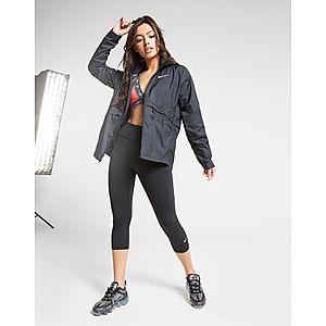 Sports Jackets Jd Fitness Femme Nike I5qHw