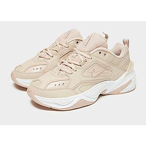 best loved aa650 c1729 Nike M2K Tekno Femme Nike M2K Tekno Femme