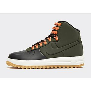 Chaussures 1 Force Sxqo0a Sports Jd Nike Homme Air vS54qWw
