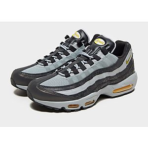 Air Max 95 Homme   Chaussures Homme   JD Sports 71052f71a838
