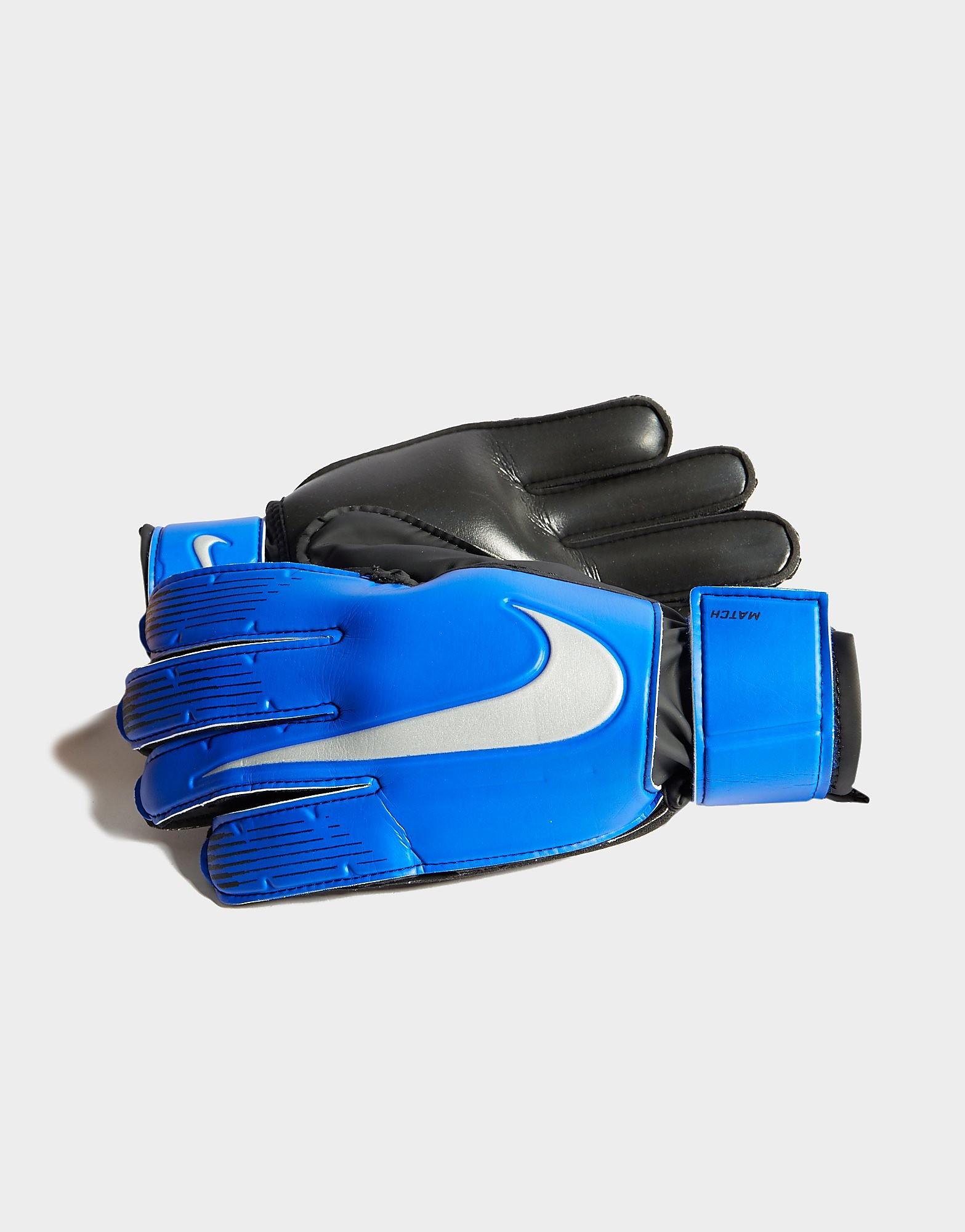 Nike Gants Gardien de but Match Homme