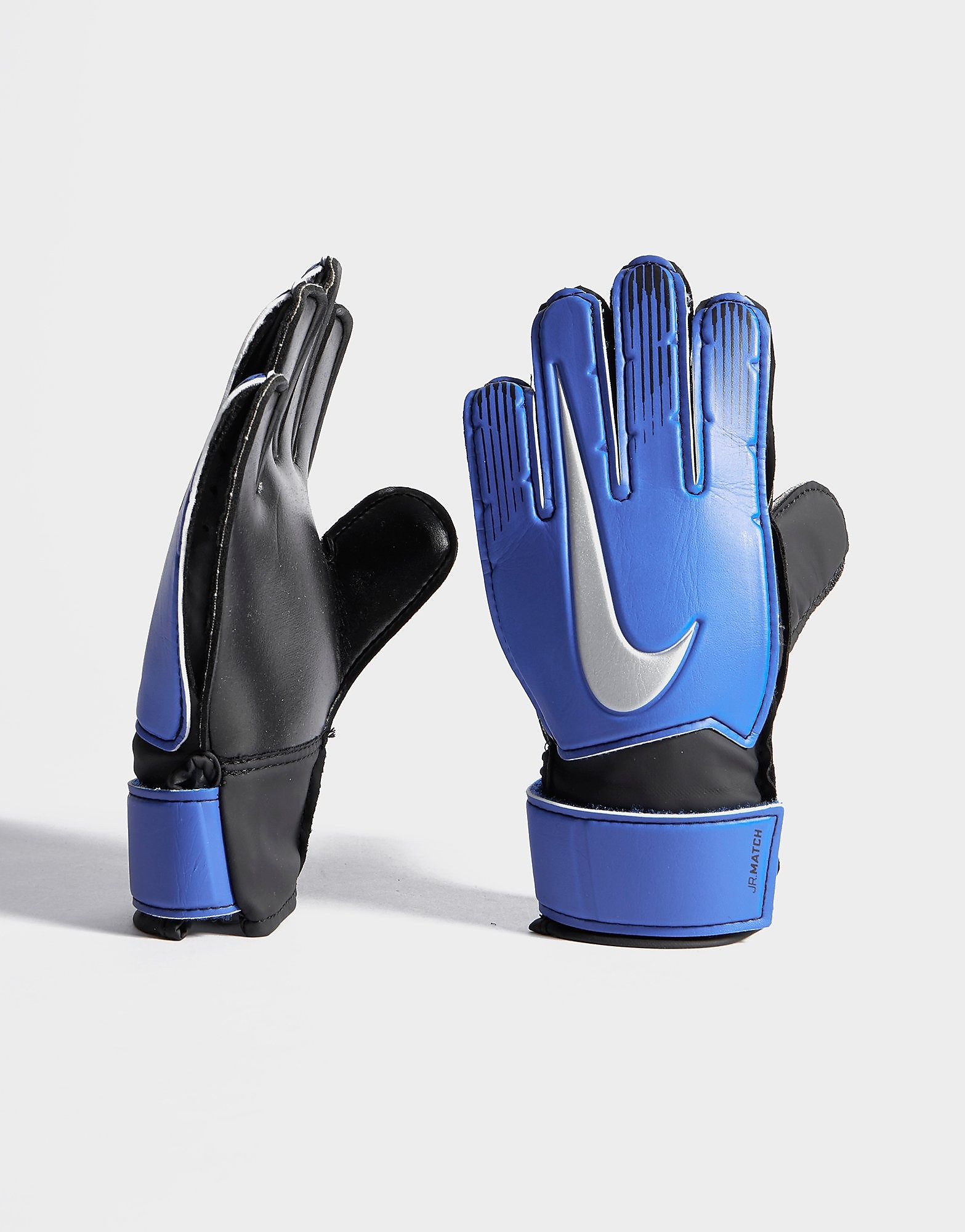 Nike Gants Gardien de but Match Junior