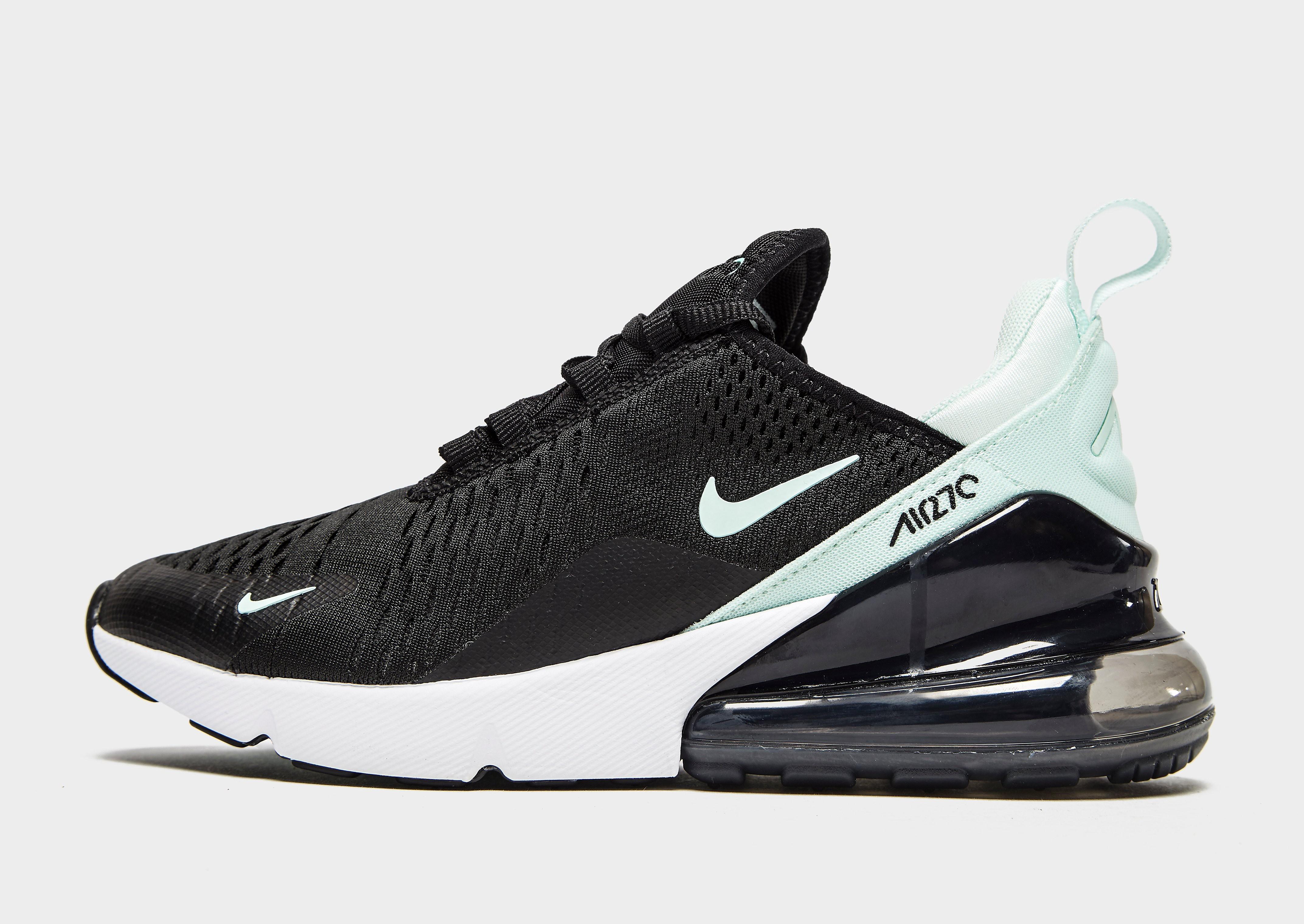 Nike Air Max 270 Femme