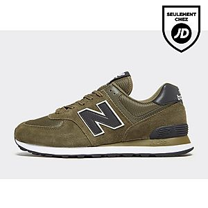 7447074f1451 Chaussure New Balance Homme