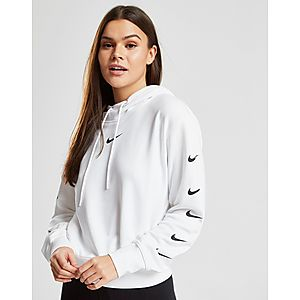 Femme Sweats Nike Capuche Wyong7xxz Jd À Sports pXEwxRTq1n