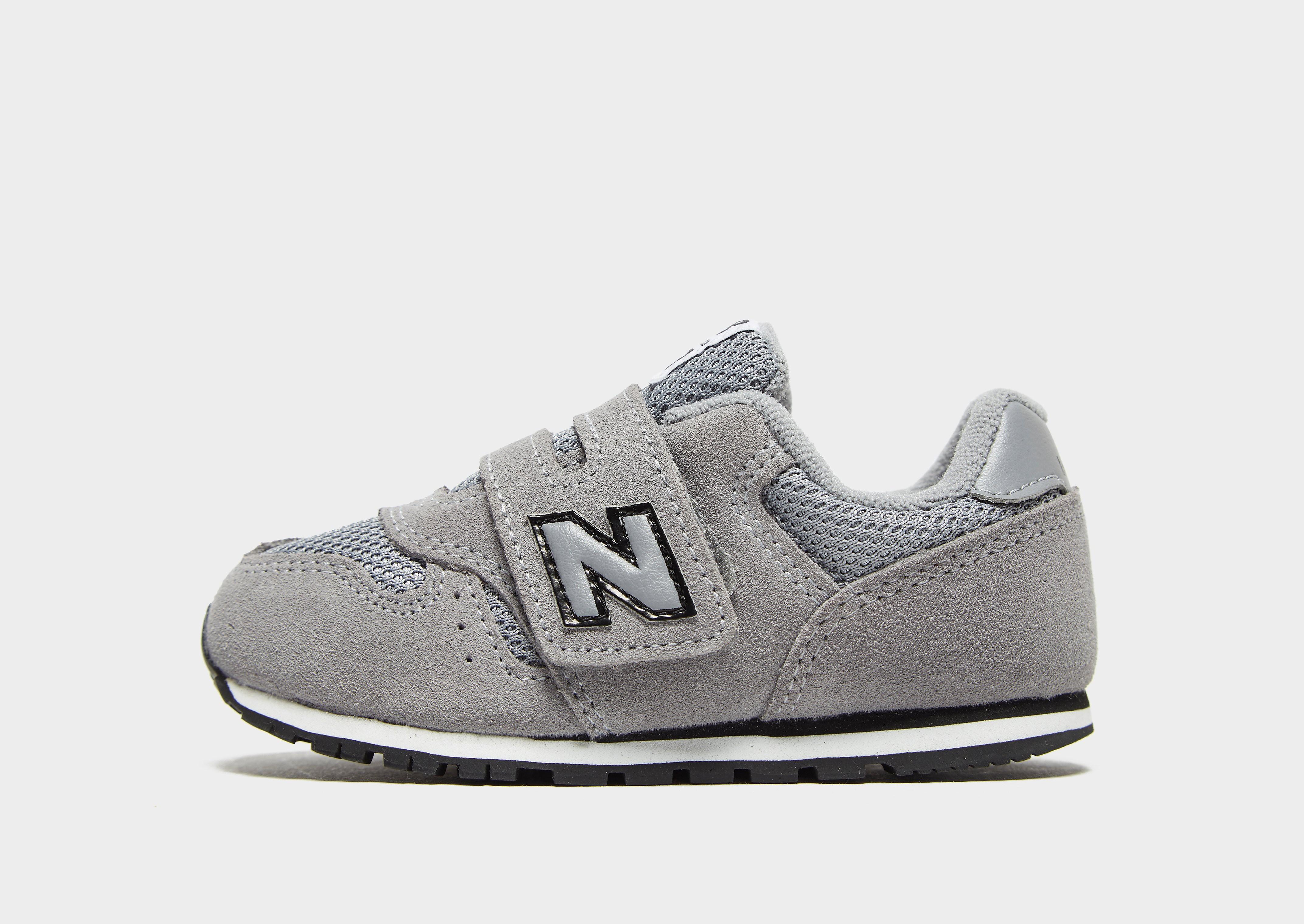 New Balance 373 Bébé