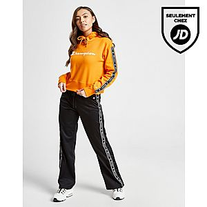 Sweat a Capuche Femme   Vetements Femme   JD Sports 7524d4c2e478