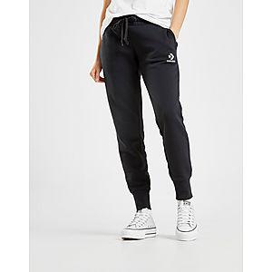 ... Converse Pantalon de survêtement Star Chevron Femme achat ... 89937086f32d