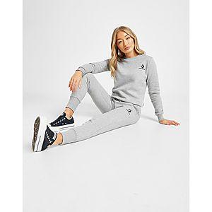 Pantalon Jd Survetement Sports Femme De ggr14qxw7