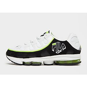 4axn1nz Homme Jd Soldes Fila Chaussures Sports XqwO8
