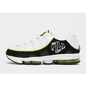 Homme Soldes Chaussures Fila Jd 4axn1nz Sports 1Pqwfp