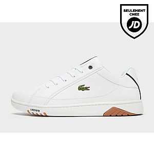 2a0c07613ed Lacoste Deviation II Homme ...