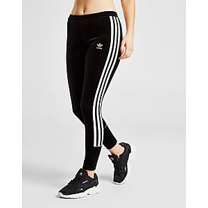 ca426408fb71a Soldes   adidas Originals Leggings - Femme   JD Sports