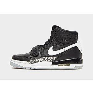 5Enfant Chaussures 38 SoldesJordan Juniortailles À Jd 36 gbf6y7