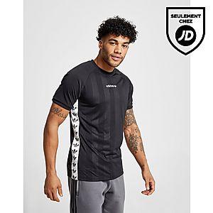 Homme Adidas Et Shirts T Jd Débardeurs Sports Originals qZZR1Wwxz