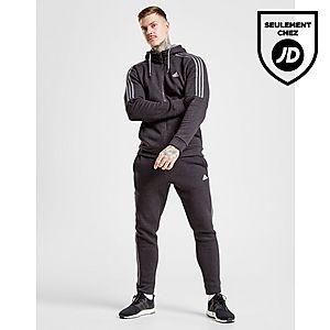 adidas Pantalon de survêtement Essential Homme adidas Pantalon de  survêtement Essential Homme 97de3e7d3768
