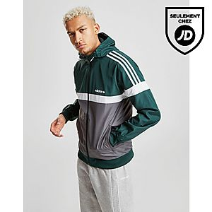 Homme Jd Vêtements Originals Sports Adidas q1zUw1