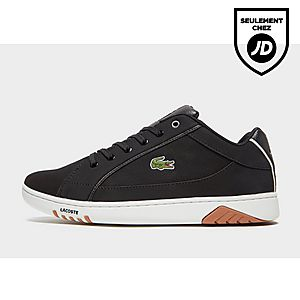 b441ac7d593bd Chaussure Lacoste Homme   JD Sports