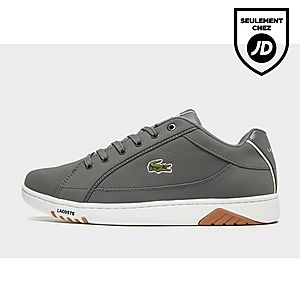 69333ac4cfd Chaussure Lacoste Homme