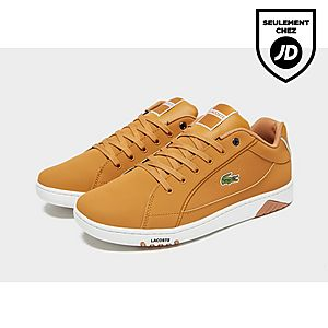 c9cd6aa6ff698 Lacoste Deviation II Homme Lacoste Deviation II Homme