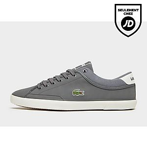 Sports Homme Soldes Lacoste Soldes Homme Soldes Jd Jd Sports Lacoste gxBwZP