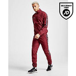 Ellesse Vêtements Homme - Homme   JD Sports 06c20fd3313f