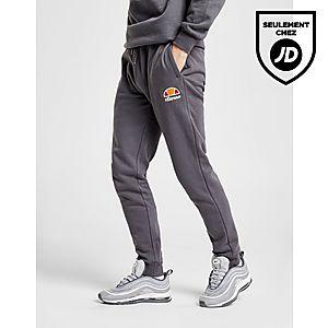 Jd Survetement 4urxwaph Homme De Pantalon Sports iwTukXZOPl