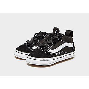 Vans tailles 27 16 Enfant Jd Sports Chaussures Bébé À ZFpqOZ