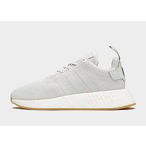 Dpqapvxwa Tz1qz6ax Chaussures Sports Adidas Nmd Jd Femme q5xYU