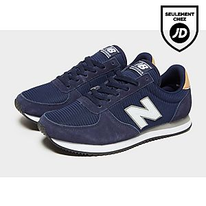 Homme mode Sports Balance New Jd 0nxAq5Fw0