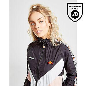 Et Femme Sports Vestes Soldes Blousons Jd aqz5nwBRx
