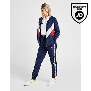 Femme Sports Jd Pantalon Survetement De wxqRwg8a