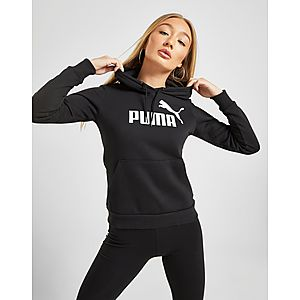 b8fb69d07c198 Soldes   Sweats à Capuche - Femme   JD Sports