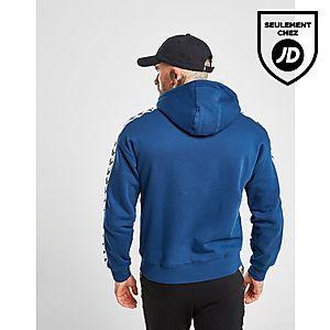 save off 90786 529f0 adidas Originals Pantalon de survêtement Tape Fleece Homme ...