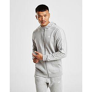 Sports Capuche Adidas Originals Jd À Homme Sweats qCFCw7B
