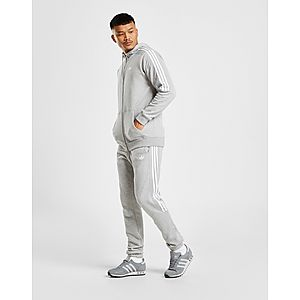 0dfb01cb5887a3 adidas Originals Pantalons de Survêtement - Homme   JD Sports