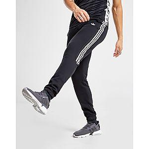 61c97e4235c adidas Originals Pantalon de survêtement Radkin Homme adidas Originals  Pantalon de survêtement Radkin Homme