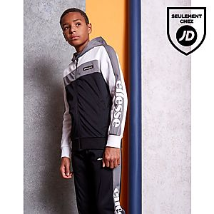 Jd Ans Enfant 15 Vêtements 8 Sports Junior Ellesse ZwCzFqW