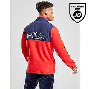 Fila Jd Vêtements Sports Homme Jd Fila Sports Fila Vêtements Vêtements Sports Homme Jd FfBqW5fw
