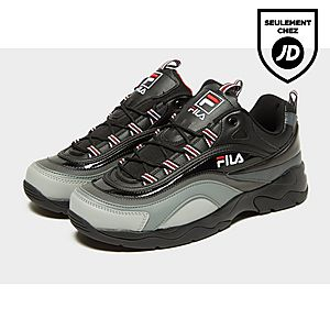 Jd Homme Fila Sports Mode Fn8twqn qpzVLMGSU