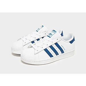 f3619751672da8 Enfant Adidas Sports Jd Chaussures Superstar XnnqSH