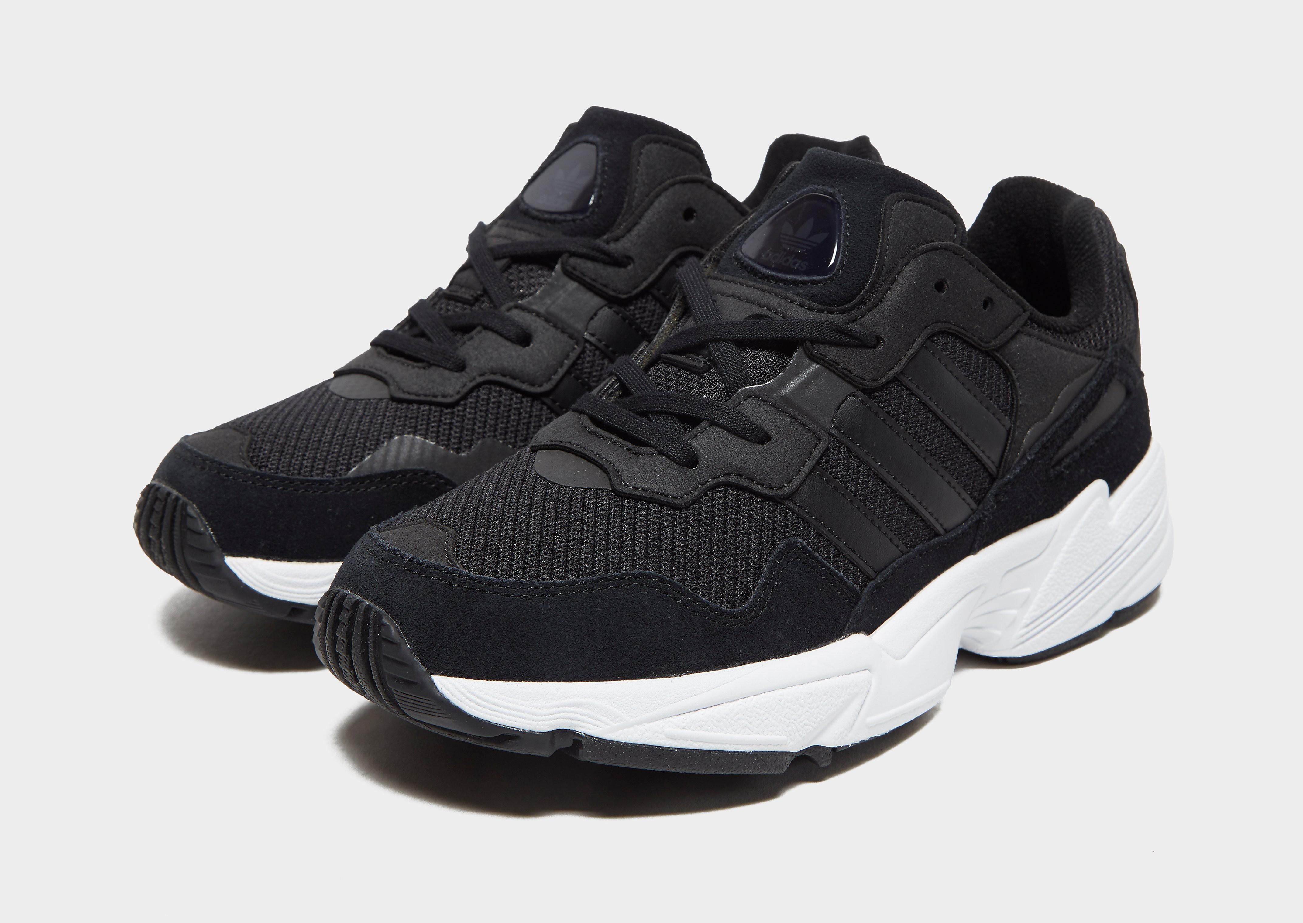 Adidas Originals Yung 96 Jd Sports